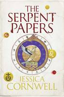 cv_the_serpent_papers