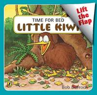 cv_time_for_bed_little_kiwi