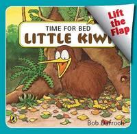 cv_time_for_bed_little_kiwi