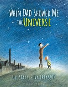 cv_when_dad_showed_me_the_universe