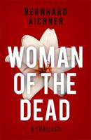 cv_woman_of_the_dead