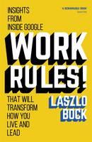 cv_work_rules