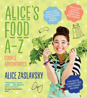 cv_alices_food_a-z