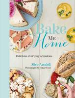 cv_bake_me_home