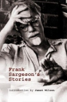 cv_frank_sargesons_stories