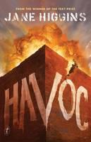 cv_havoc