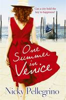 cv_one_summer_in_venice