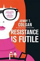 cv_resistance_is_futile