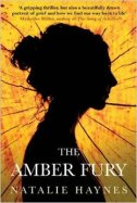 cv_the_amber_Fury