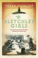 cv_the_bletchley_girls