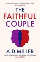 cv_the_faithful_couple