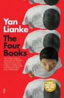 cv_the_four_books
