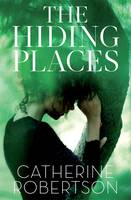 cv_the_hiding_places