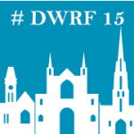 DWRF image