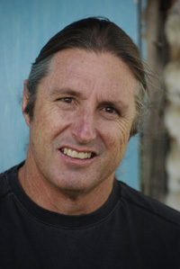 Tim_Winton_portrait__web