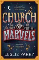 cv_church_of_marvels