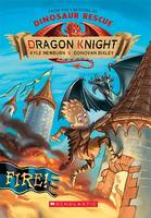 cv_dragon_knight