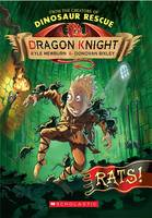 cv_dragon_knight_Rats