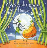 cv_grasshoppers-dance