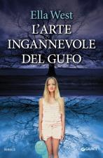 cv_larto_ingannevole_del_gufo