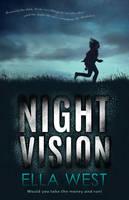 cv_night_vision