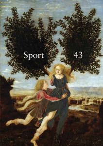 cv_sport_43