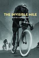 cv_the_invisible_mile