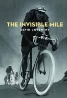 cv_the_invisible_mile