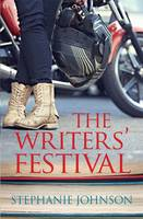 cv_the_writers_Festival