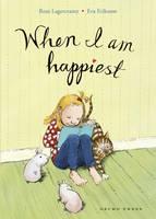 cv_when_i_am_happiest