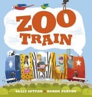 cv_zoo_train