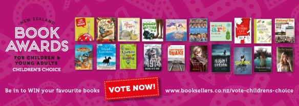 BookAwards_CC_900x320_v3_banner