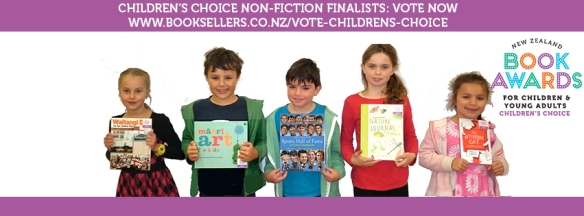 Children's_choice_NON_FIC_V3