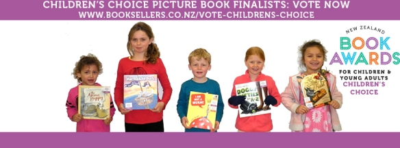 Children's_choice_picbook_v4