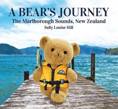 cv_a_Bears_journey
