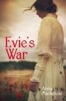 cv_evies_war