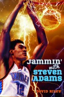 cv_jammin_with_steven_adams