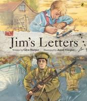 cv_jims_letters