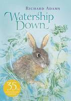 cv_watership_down