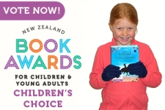 harpercollins_vote_now