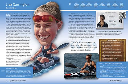 sportshalloffame_page2
