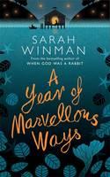 cv_a_year_of_marvellous_ways