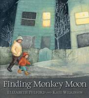 cv_finding_monkey_moon