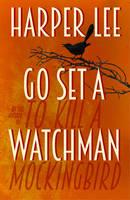 cv_go_set_a_watchman