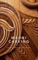 cv_maori_carving