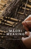 cv_maori_weaving