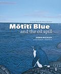 cv_motiti_blue_and_the_oil_spill
