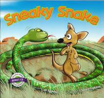 cv_sneaky_snake