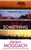 cv_something_to_hide