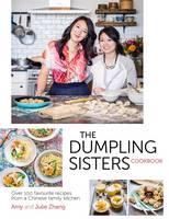 cv_the_dumpling_sisters
